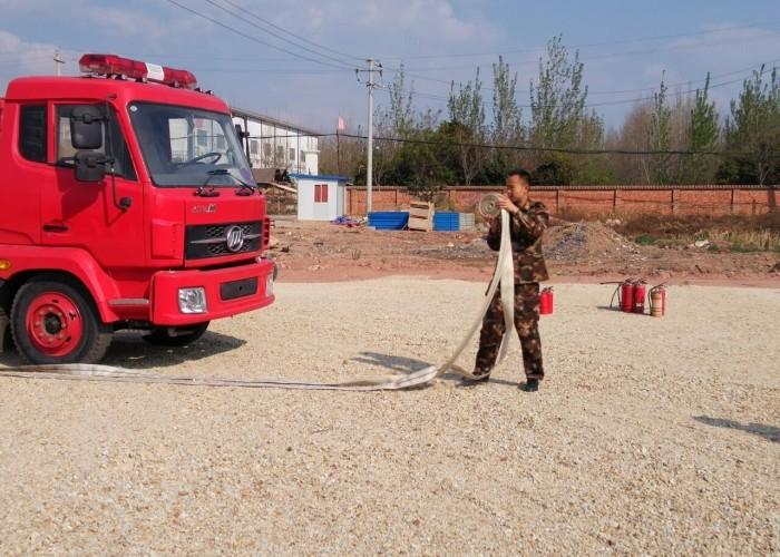 消防培训5